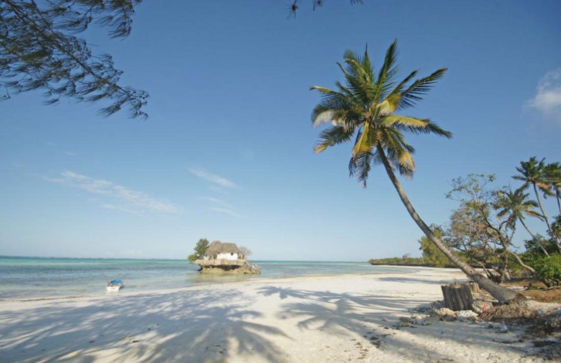 Restaurant-Rock-Zanzibar